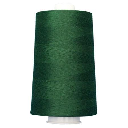 3078 forest omni thread e1574275501622