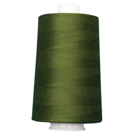 3085 grove omni thread e1574275471150