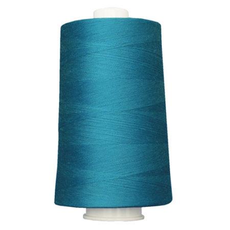 3091 blue turquoise omni thread e1574275463404
