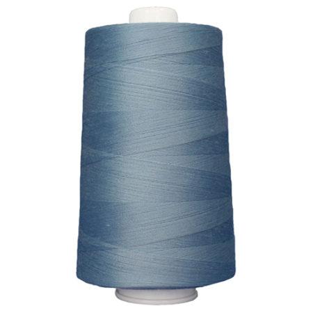 3100 little boy blue omni thread e1574275447730