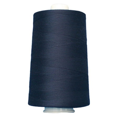3109 navy blue omni thread e1574275438351