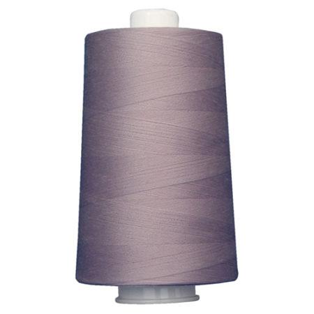 3114 frosted lilac omni thread e1574275418858