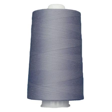 3123 wild lavender omni thread e1574275410436