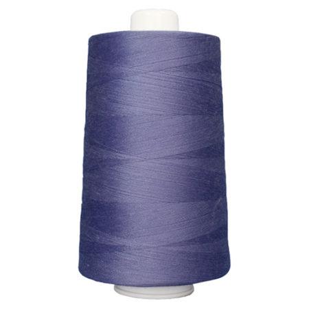 3124 lavender omni thread e1574275400725