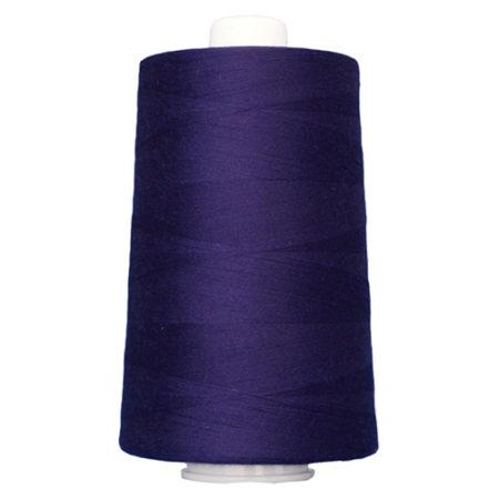 3127 purple jewel omni thread e1574275359214