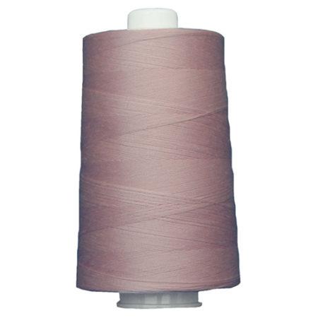 3130 pink omni thread e1574275350692