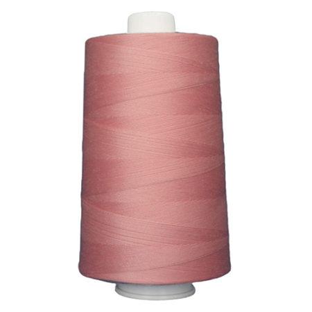 3131 light rose omni thread e1574275341321