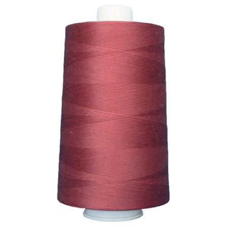 3133 rose omni thread e1574275332945