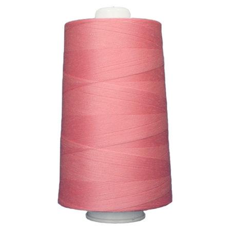 3137 candy pink omni thread e1574275315993