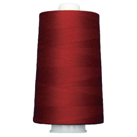 3140 fiery red omni thread e1574275301915
