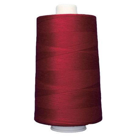 3142 rosella omni thread e1574275292759