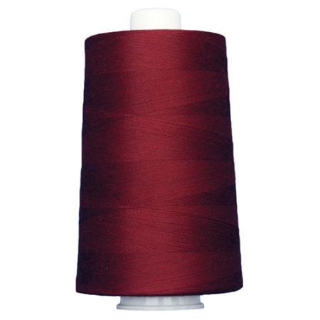 3144 cranberry omni thread e1574275283145