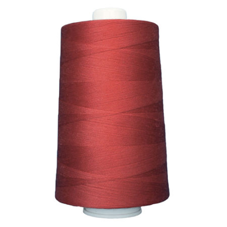 3152 climbing rose omni thread e1574275267981