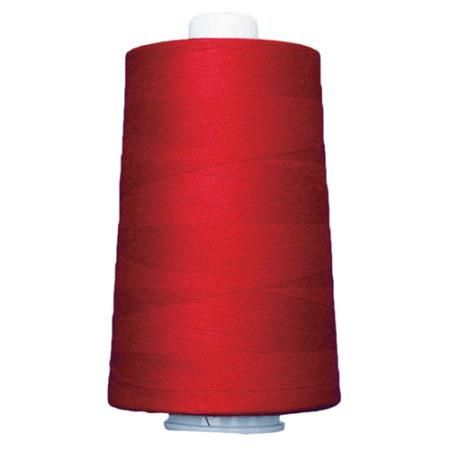3158 neon red omni thread e1574275259529