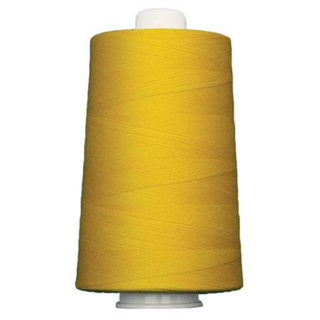 3164 neon yellow omni thread e1574275235218