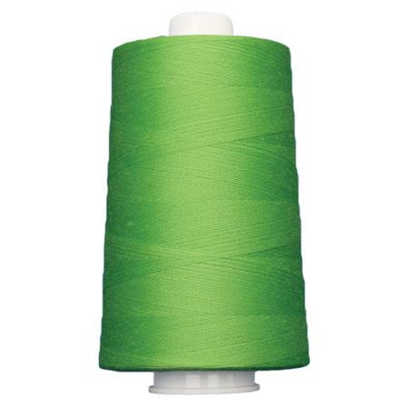 3166 spring green omni thread e1574275226771