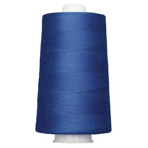 3170 bright periwinkle omni thread