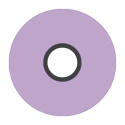 40522dm