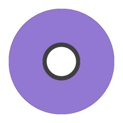 42655dm
