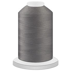 Cairo-Quilt Thread