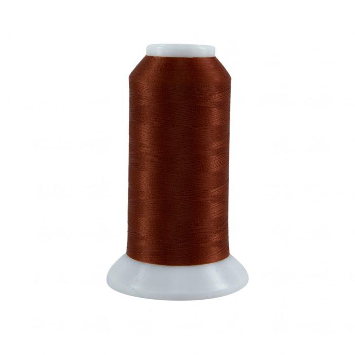 616 Copper 1