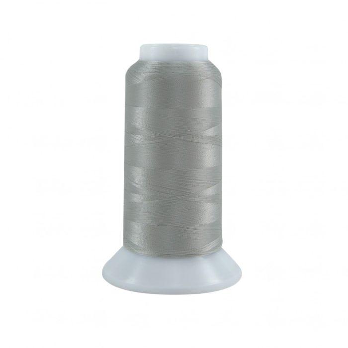 623 Silver 1