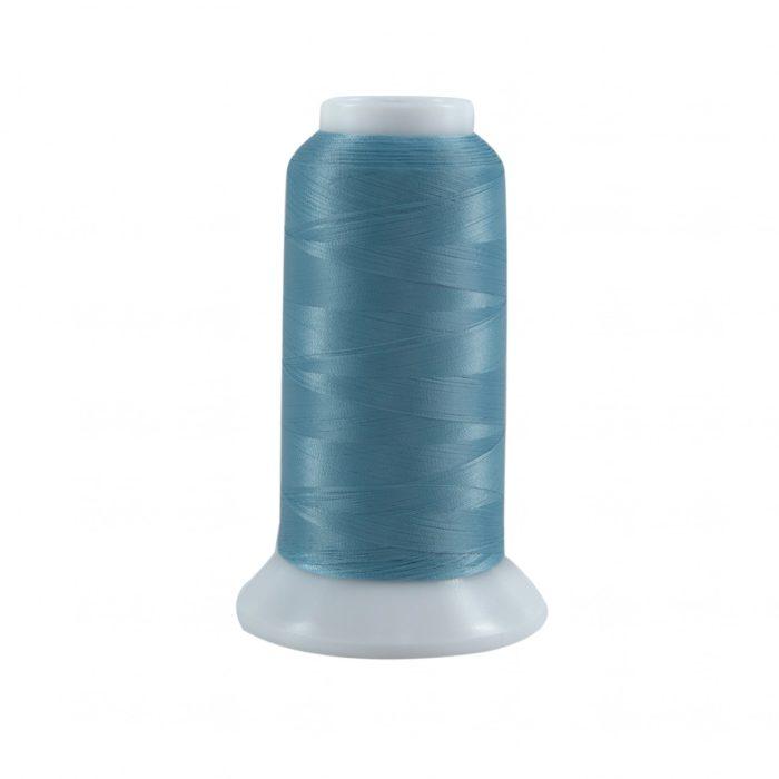 633 LightTurquoise 1