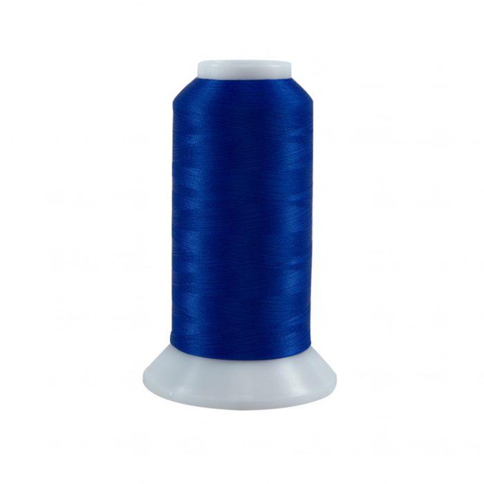 636 BrightBlue 1