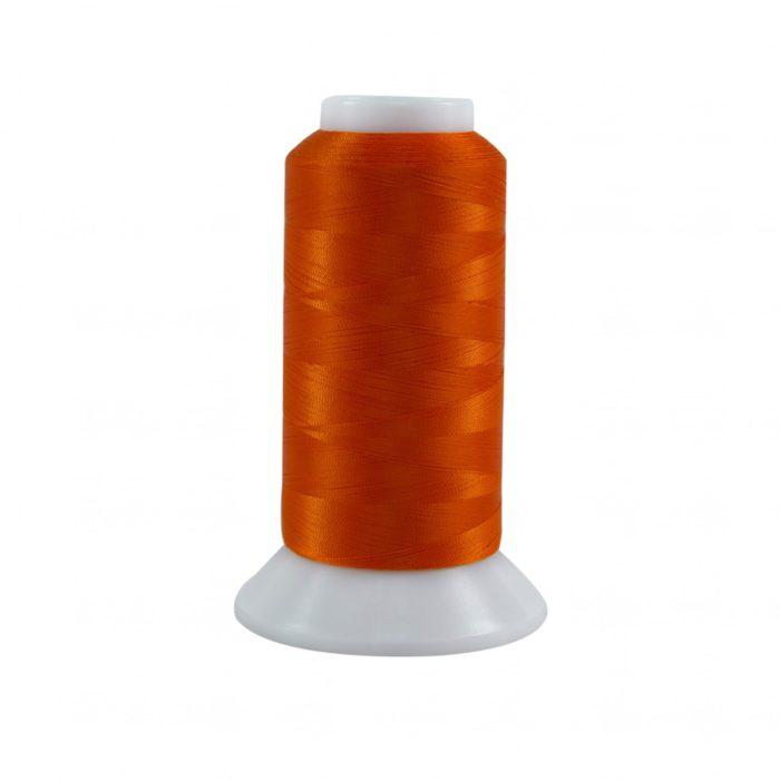 639 Bright Orange