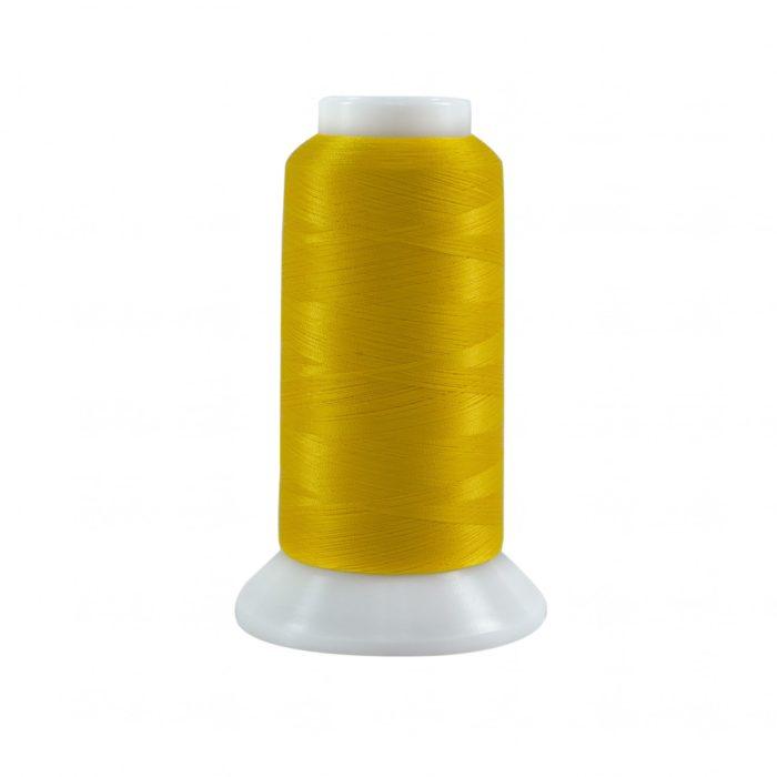 641 Bright Yellow