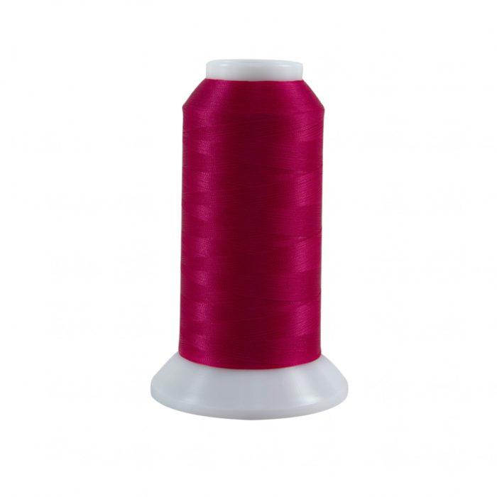 646 Hot Pink