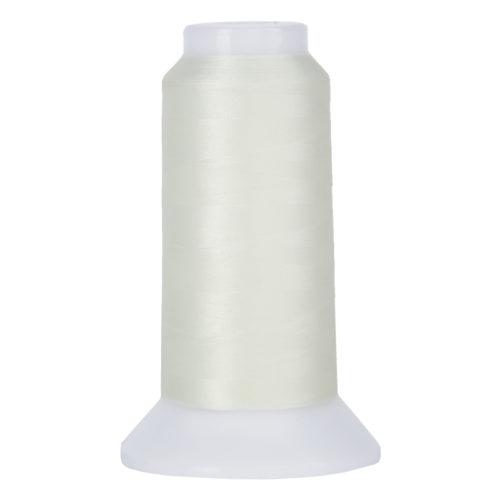 7001 Natural White cone e1574274697937
