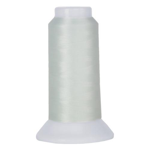 7002 Lace White cone e1574274691645