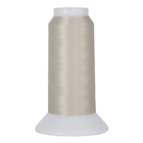 7003 Off White cone e1574274682379