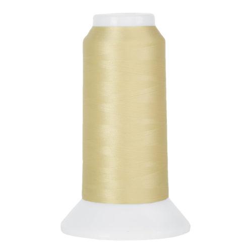 7004 Cream cone e1574274675554