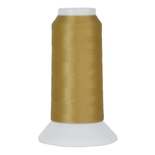 7005 Tan cone e1574274668236