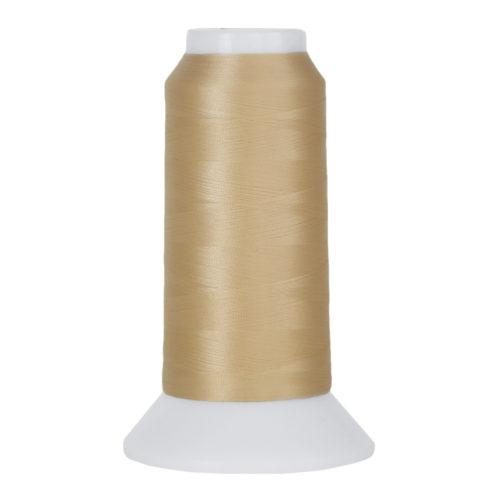 7006 Champagne cone e1574274659228