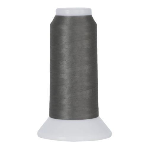 7008 gray cone e1574274643200