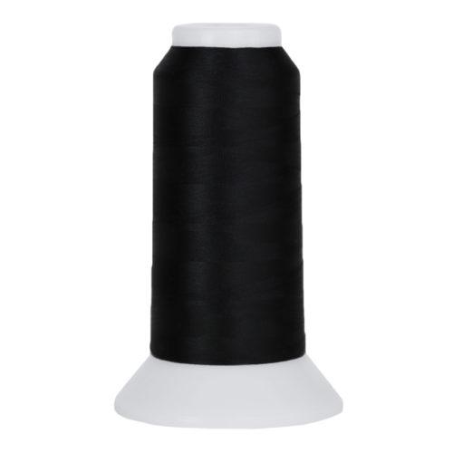 7009 Dark Gray cone e1574274635918