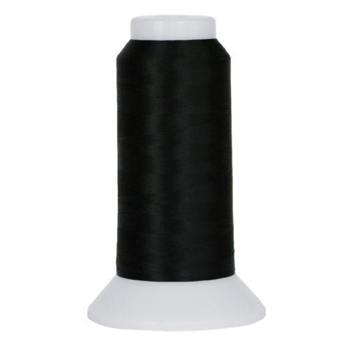 7010 Black cone e1574274627608