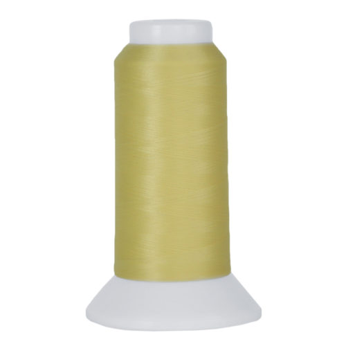7011 Baby Yellow cone e1574274596545