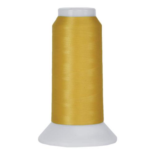 7012 Yellow cone e1574274587993