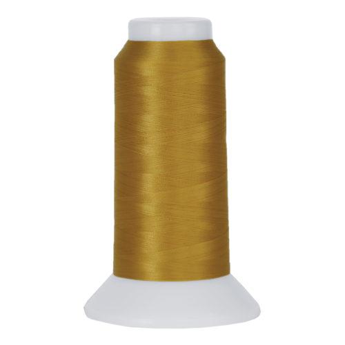 7013 Gold cone e1574274579784