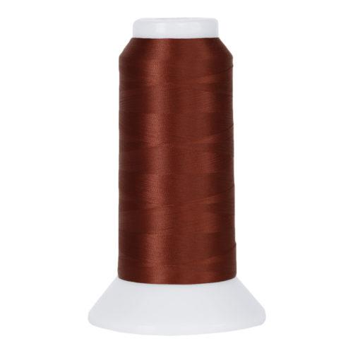 7015 Red cone e1574274554779