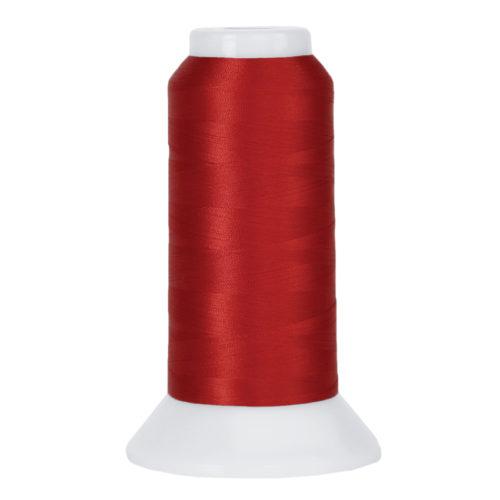 7016 Bright Red cone e1574274545304