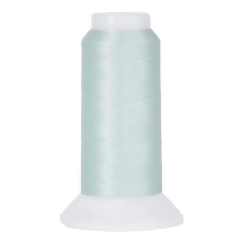 7017 Baby Blue cone e1574274477910