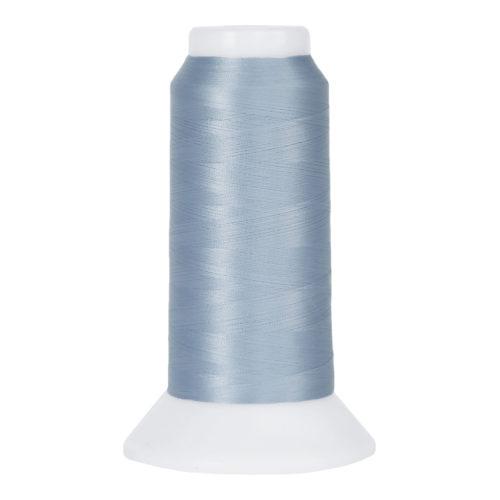 7018 Light Blue cone e1574274463997