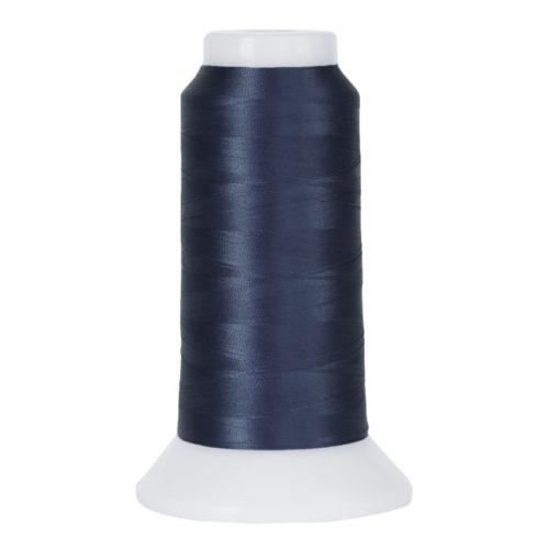 7019 Medium Blue cone e1574274455268