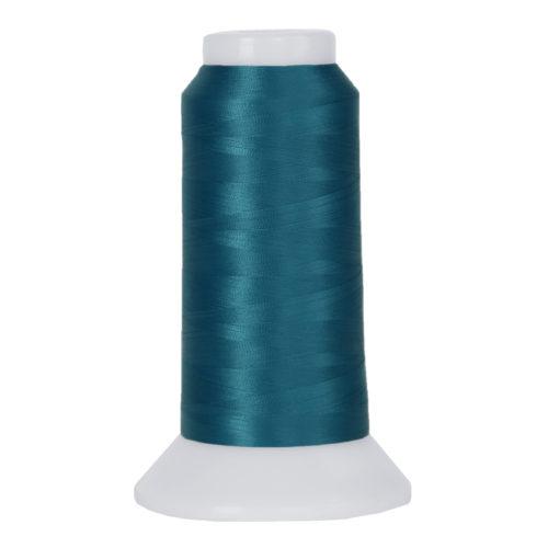 7021 Turquoise cone e1574274439963