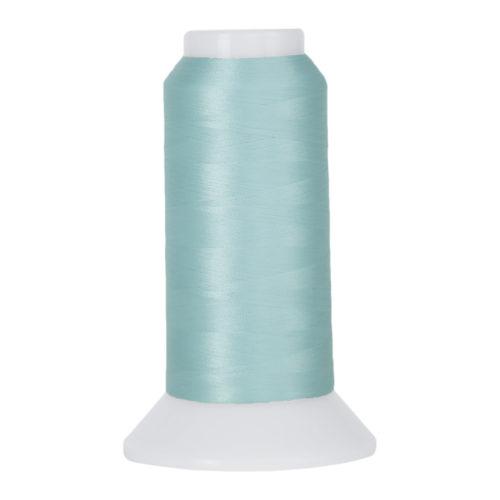 7022 Light Turquoise cone e1574274432676